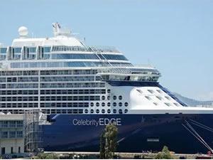 Kruvaziyer şirketleri gemilerini yüzen hastane yapmak istiyor