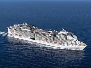 Cruise gemilerinde operasyon durdurma kararı uzatıldı