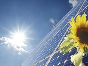 Portekiz 700 MW'lık güneş ihalesi düzenleyecek