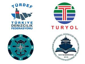 Türkiye Denizcilik Federasyonu'na 3 yeni üye katıldı