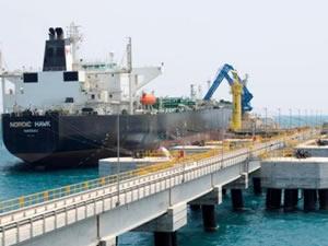 Ceyhan Terminali Doğal Gaz Boru Hattı yapımı ihale edilecek