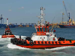 Kılavuzluk ve römorkör hizmetleri başta olmak üzere limancılık hizmetlerine zam geliyor!