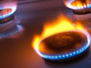 Mart'ta doğalgaz tüketimi yüzde 10 azaldı