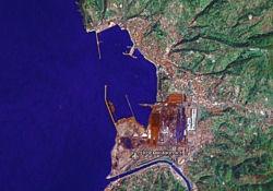 Zonguldak'a iki yeni liman