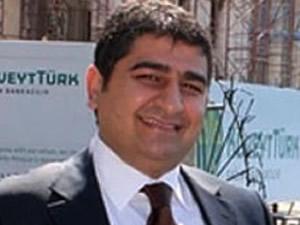 ABD Hazine Bakanlığı, SBK Holding ve Sezgin Baran Korkmaz'ın peşine düştü!