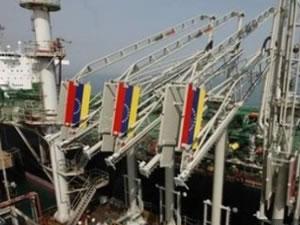 ABD, Venezuela'ya yakıt taşıyan gemilere yaptırım uygulayacak