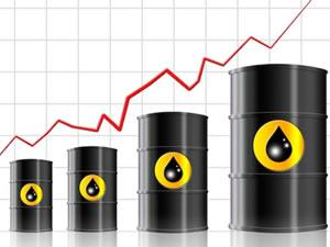 Rüstem Çetinkaya: Petroldeki artış, küresel toparlanmayı işaret ediyor