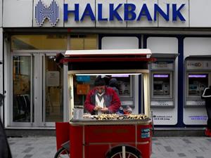 ABD'deki Halkbank davasında reddi hakim talebi!
