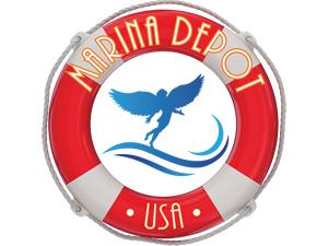 Türk gemi inşa mühendisleri, ABD Marina pazarına adım attı