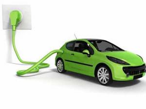Ford ve Volkswagen elektrikli araçlarda işbirliği yapacak