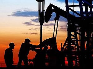 Petrol arzı tekrar düşüşe geçti
