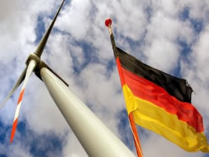 Almanya teşvik paketi enerji yatırımlarını tetikleyecek