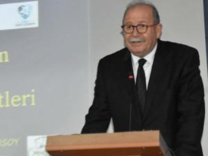 Marmara kıyıları için tsunami uyarısı: Eyüp'e bile gidebilir
