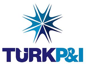 Türk P&I Sigorta'nın yükselen finansal gücü tescillendi