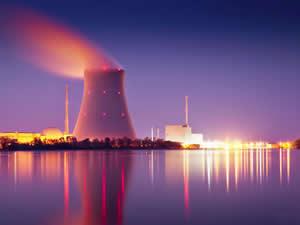 Rusya'da dört yeni nükleer güç ünitesi inşa edilecek