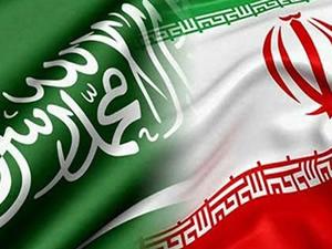 Suudi Arabistan, İran'a ait tekneleri uzaklaştırdığını açıkladı
