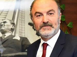 Hüseyin Kocabaş, Kabotaj Bayramı ile ilgili mesaj yayınladı
