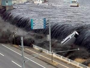 İstanbul 'Tsunami Eylem Planı' hazır!
