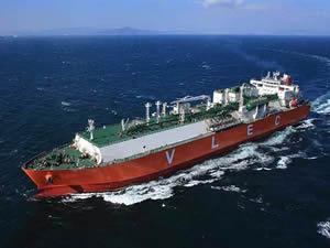 Malezyalı MISC, 6 adet etan taşıyıcı tankeri, 726 milyon dolara satın aldı