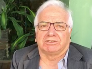 Kaptanoğlu'nun LHD ihalesinden dolayı Kalkavan'a duyduğu husumet, PRÜ'nün başına patladı