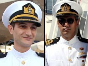 Bodrum Sahil Güvenlik Komutanlığı'nda görev değişimi gerçekleşti