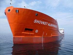 Palmali'nin gemilerinde çalışan mürettebat için yapılan Sigorta Sertifikaları sahte çıktı