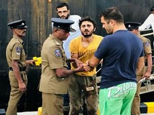 Kaptan Bora Ekşi cinayetinin detayları ortaya çıktı