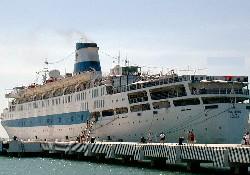 Çanakkale'ye turist akını