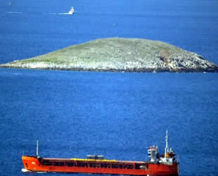 Kumpas mağduru Tuğamiral Ercan Kireçtepe, SAT Komutanlığı'na atandı