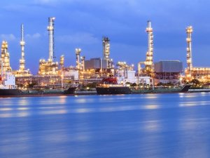 Petrol ithalatı Mayıs ayında yüzde 22.7 azaldı