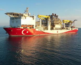 Türk Loydu bilgi ihraç ediyor