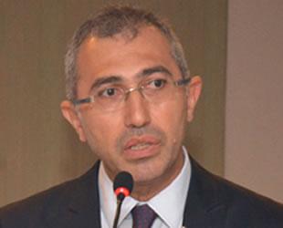 İDO'nun yeni Genel Müdürü Murat Orhan oldu