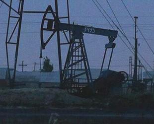 Petrol ithalatı Haziran ayında yüzde 11,6 azaldı