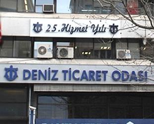İzmirli denizcilerin 33 yıllık hayali gerçek oluyor