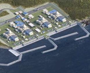 Sinop Nükleer Güç Santrali Projesi için nihai ÇED raporu onaylandı