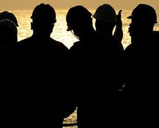 Denizcilik Genel Müdürlüğü, gemi adamı belge sürelerini uzattı