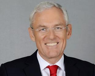 Uluslararası Deniz Ticaret Odası, 'Esben Poulsson ile devam' kararı aldı
