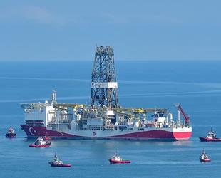 Karadeniz'deki keşif ithal gazı ucuzlatacak