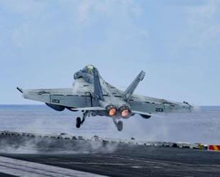 Güney Çin Denizi üzerinde ABD hava hareketliliğini yansıtan rapor yayımlandı