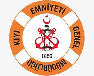 Burak Aykan, Kıyı Emniyeti Genel Müdürlüğü Yönetim Kurulu Üyeliği'ne atandı
