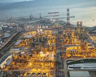Tüpraş 2 milyar TL'ye kadar borçlanma aracı ihraç edecek