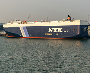 Avustralya, mürettebat değişikliği yapmayan 'Metis Leader' isimli gemiyi alıkoydu