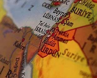 Lübnan ile İsrail arasında deniz sınırı müzakerelerinin ikinci turu başladı