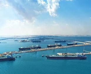 Katar, 2027 itibarıyla yıllık 126 milyon ton LNG üretmeyi planlıyor