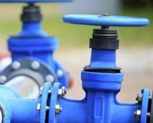 Enerji ithalatı faturası Eylül ayında yüzde 17,7 azaldı
