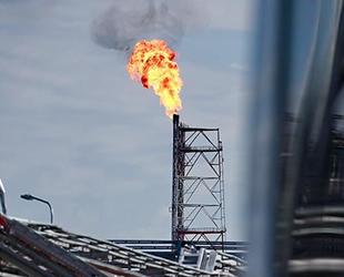 Fatih Dönmez: Enerji sektörümüz güçlü bir marka algısı ve itibar inşa etti