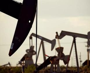 OPEC'in petrol üretimi 322 bin varil arttı