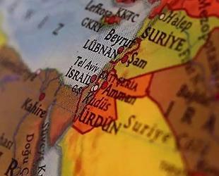 Lübnan ile İsrail'in deniz sınırının başlangıç noktası belli oldu