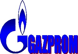 Gazprom yabancılara açılıyor