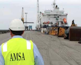 AMSA açıkladı: Denizciler gemide 11 aydan fazla çalışmayacak